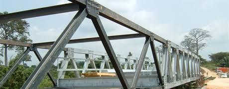 Jembatan Paya Dapur